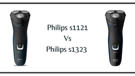 Featured image for Philips s1121 vs Philips s1323